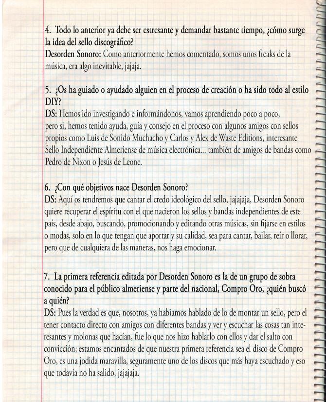 cuestionario_DesordenSonoro_2b