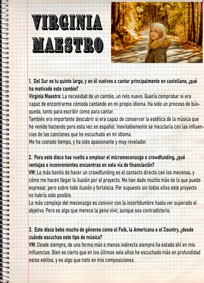 cuestionario_Virginia Maestro_1