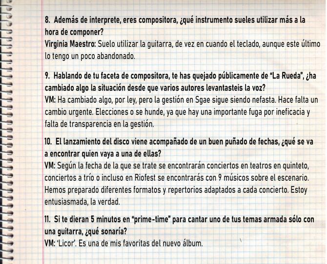 cuestionario_Virginia Maestro_3