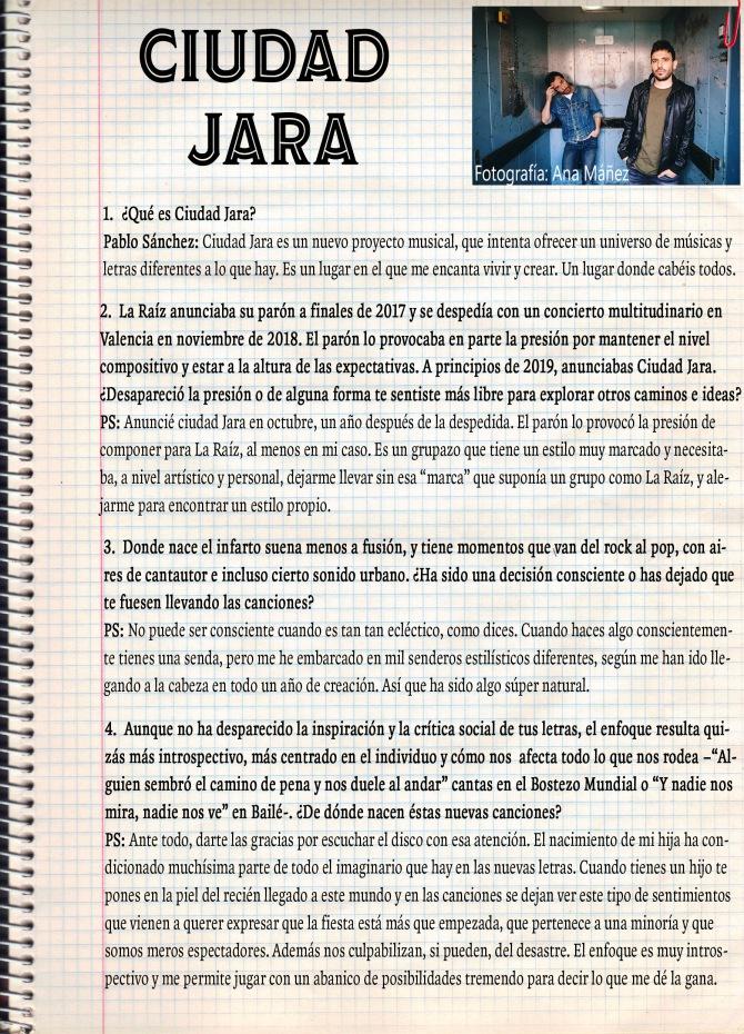 cuestionario_Ciudad Jara_1b